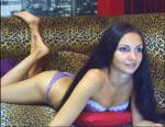 Live Webcam Chat: Laleli