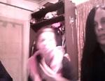Live Webcam Chat: LanaHotDream