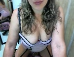 Live Webcam Chat: Laian