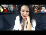 Live Webcam Chat: littlesiren