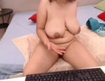 Live Nude Chat: LustyAllyson