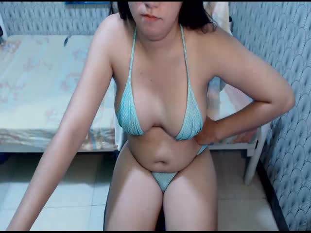 Enjoy your live sex chat LarasangelTS from Cams - 25 years old -