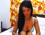Live Webcam Chat: LenyaHot