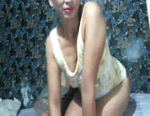Live Webcam Chat: Lovescat