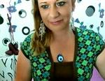 Live Webcam Chat: lovelyassu