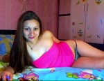 Live Webcam Chat: LilianSexy