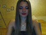 Live Webcam Chat: LizyEuphory