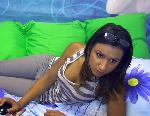 Live Webcam Chat: LovelyBrandy