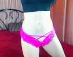 Live Webcam Chat: LilaZ
