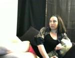 Live Webcam Chat: Madeline6250