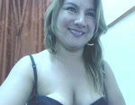 Live Webcam Chat: MARILYN1
