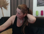 Live Nude Chat: MatureKate1