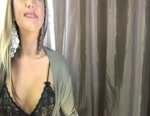 Live Webcam Chat: Mayra11