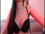 Model Webcam Chat: Maryllin99