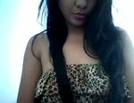 Live Webcam Chat: maialima