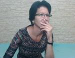 Live Webcam Chat: MatureMara