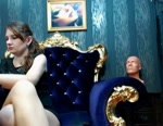 Live Webcam Chat: MistressNicola