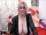 Live Webcam Chat: MatureErotic