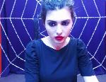 Live Webcam Chat: MistressElise