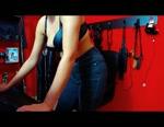 Live Webcam Chat: MistressRachelle
