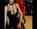 Live Webcam Chat: MistressMILF