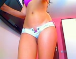 Live Webcam Chat: Mex_Xing