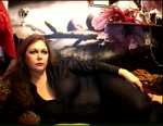 Live Webcam Chat: MorganaSwitch