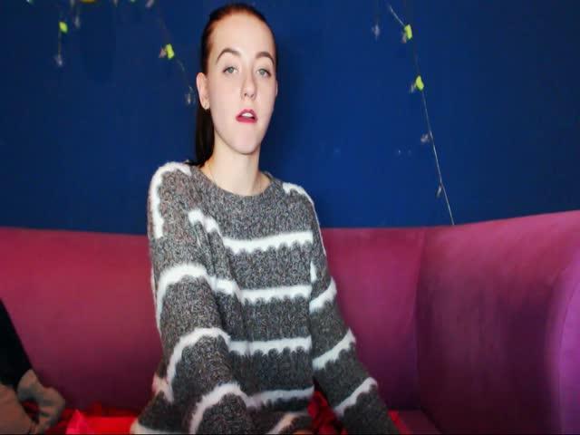 Voir le liveshow de  MagieLui de Cams - 24 ans -