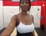 Live Webcam Chat: MarinaBlack