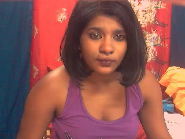 Voir le liveshow de  Milkyindian de Cams - 25 ans - Im everything u need...just ask. Enter to toke, joke and stroke