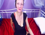Live Webcam Chat: MistiRain