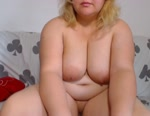 Live Nude Chat: MaryOnly4U