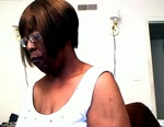 Live Webcam Chat: NemesisDvine