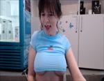 Live Webcam Chat: New_Love