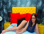Live Webcam Chat: Norenne