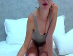 Live Webcam Chat: NotAnAngell