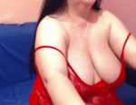 Live Webcam Chat: NoughtyLips