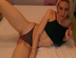 Live Webcam Chat: NatalyBaby