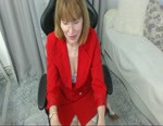Live Webcam Chat: Outstanding1