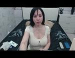 Free Live Cam Chat: octibrina