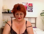 Live Webcam Chat: OneNastyMature