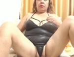 Live Webcam Chat: obigdesireoo