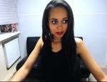 Live Webcam Chat: OnlyViiip