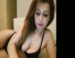 Live Webcam Chat: Patrice_26