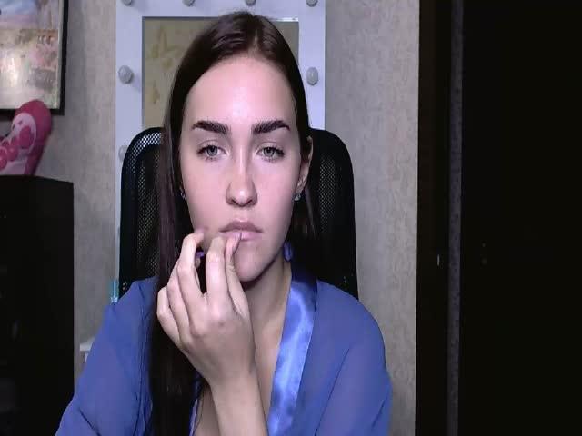 Voir le liveshow de  Princess20777 de Cams - 23 ans -