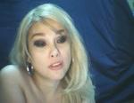 Free Live Cam Chat: PrettyTSAnna
