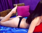 Live Webcam Chat: PhenixDesire