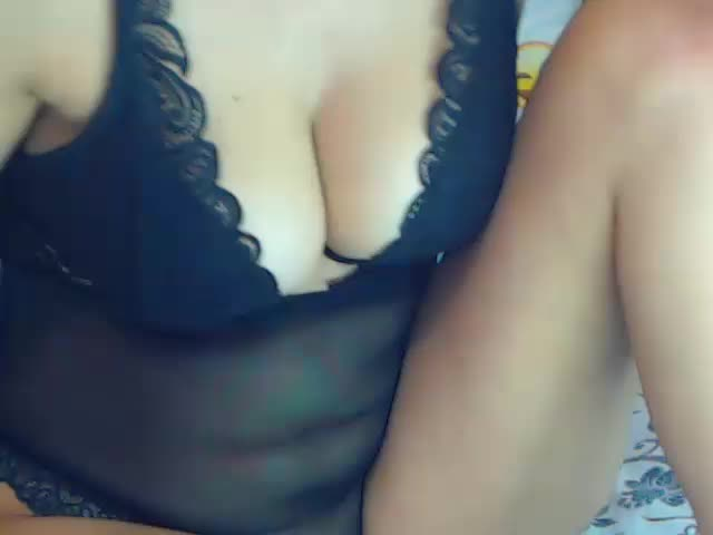 Voir le liveshow de  PlayfullJanine de Cams - 23 ans - I`m a natural beauty who likes to dance, laugh, and have fun. I enjoy making people happy. I ca ...
