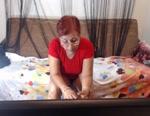 Live Webcam Chat: PlayfullMature