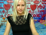 Free Live Cam Chat: Pinky19PEACH